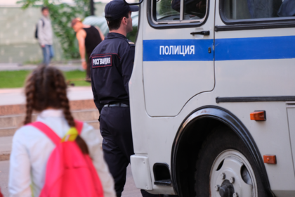 Россиянин отказался от шестерых детей после насилия и угроз жены