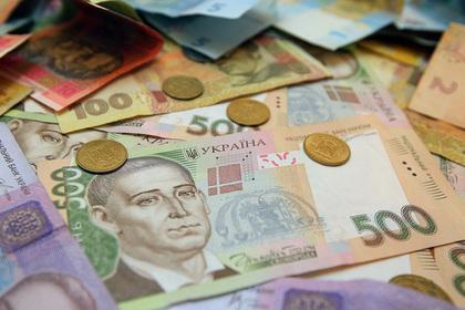 Украинцев лишат копеек