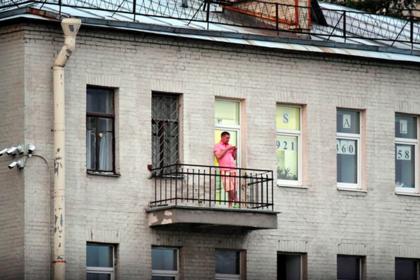Квартиры россиян разрешат продавать без их присутствия