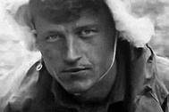 Анатолий Сливко