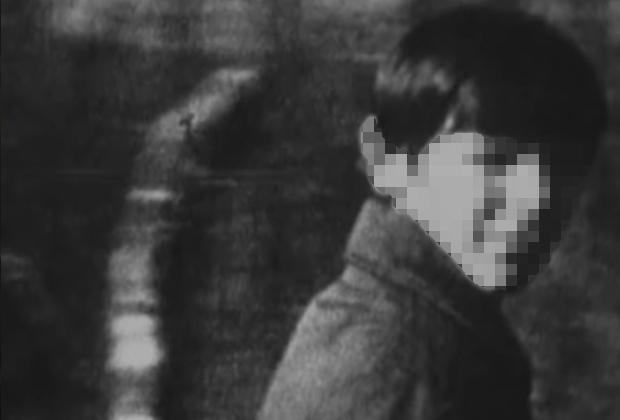 Одна из жертв Анатолия Сливко