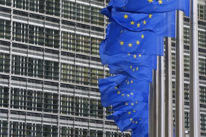 Европарламент уличил Россию в обелении преступлений СССР