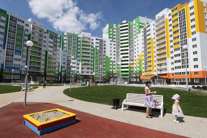 Москвичи признались в отвращении к съемному жилью