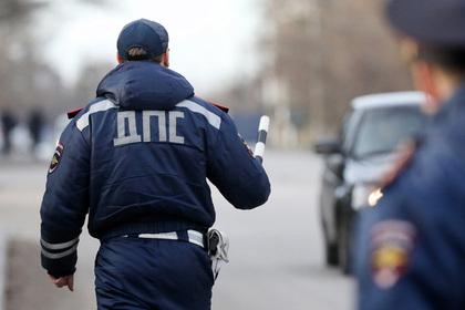 Данные россиянина оказались на сайте для геев после ссоры с полицейскими