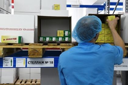 Раскрыты детали реформы обеспечения россиян лекарствами