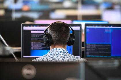 Российский хакер заявил о принуждении к взломам