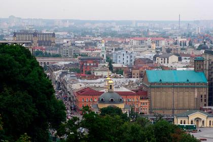 Украине предрекли падение цен на жилье