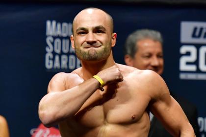 Бывший чемпион UFC отказался считать Нурмагомедова непобежденным