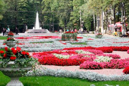 Власти Подмосковья рассказали о благоустройстве военных городков