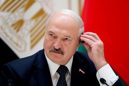 Лукашенко сказал «нет» изменениям в избирательном законодательстве
