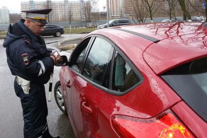 В Подмосковье подвели итоги акции «Маленький пассажир»