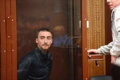 Адвокат назвал торжеством справедливости освобождение Устинова