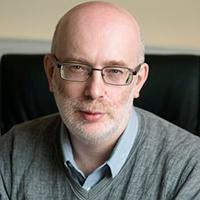 Александр Полунов