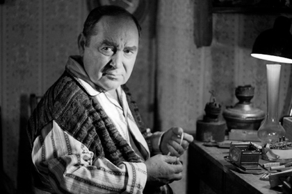 Умер актер из «Брата» и «Улиц разбитых фонарей»