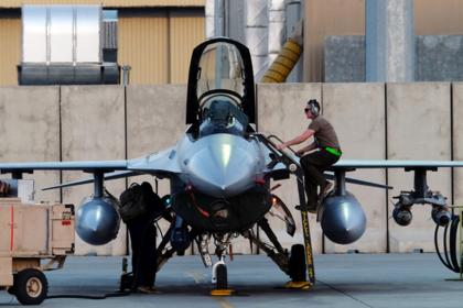 США подготовятся к войне с Ираном photo
