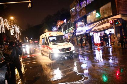 Раскрыты подробности смерти пострадавшей в турецком бассейне 12-летней россиянки