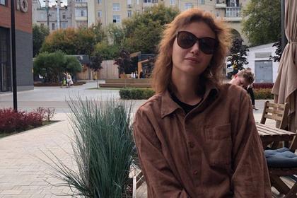 Поддержавшая Устинова актриса покинула театр