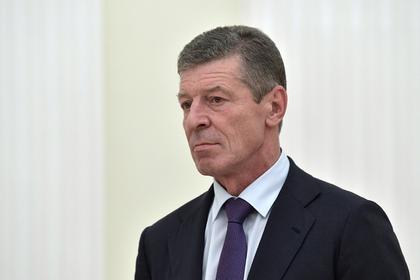 Россия объяснила отказ обсуждать Приднестровье заботой о Молдавии