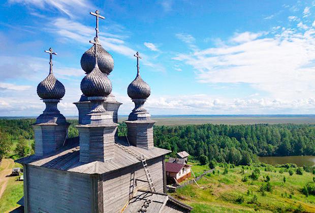 https://icdn.lenta.ru/images/2019/09/20/20/20190920204508686/pic_a67edf576e4181dd26c0f9263479cdf7.png