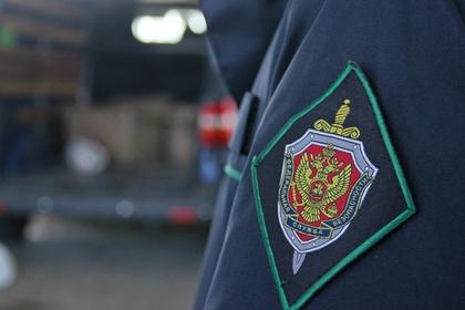 Борец с терроризмом из ФСБ не усмотрел за подчиненными и лишился должности
