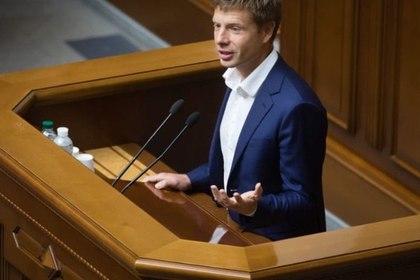 Одиозный украинский депутат вернется в ПАСЕ вопреки решению Киева