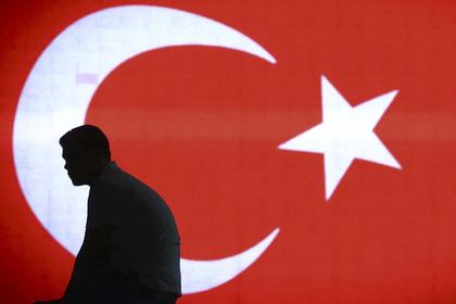 Пострадавшим в Турции россиянам пообещали бесплатный перелет и проживание