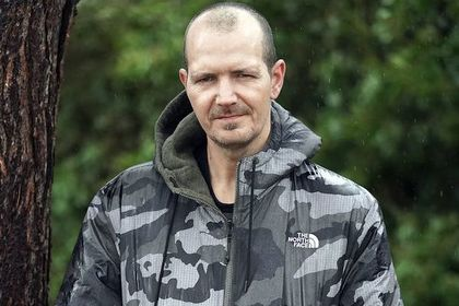 Жертва «Новичка» потребовал у России один миллион евро