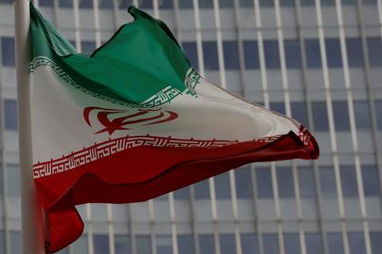 Иран счел планы Трампа усилить войска на Ближнем Востоке «позерством»