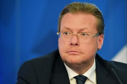 В России отреагировали на возможное отстранение от Олимпиады-2020