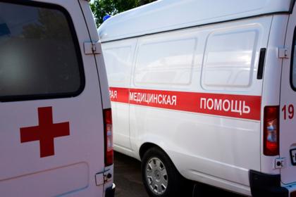 Подполковник МВД покончил с собой под Белгородом