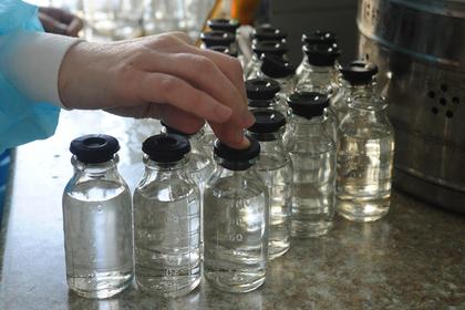 В правительстве рассказали о работе над проектом бесплатной выдачи лекарств