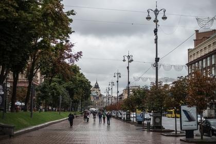 У соратника Порошенко украли часы по цене квартиры