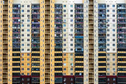 Россияне начали отказываться от детей ради жилья