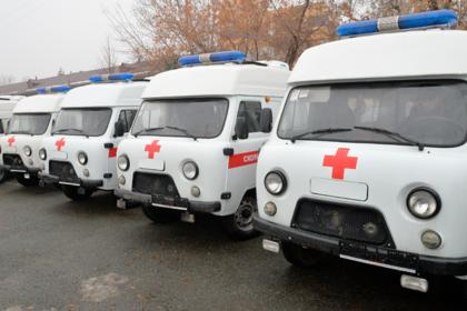 Российских врачей пригрозили «поставить раком» за жалобы на низкую зарплату