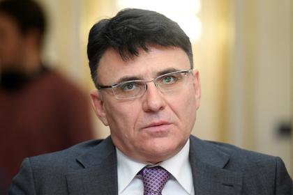 Роскомнадзор зачистил Рунет от оскорблений госсимволов