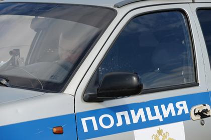 Российский депутат сбил ребенка на пешеходном переходе