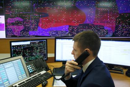 В Ингушетии открыли подстанцию с цифровыми элементами
