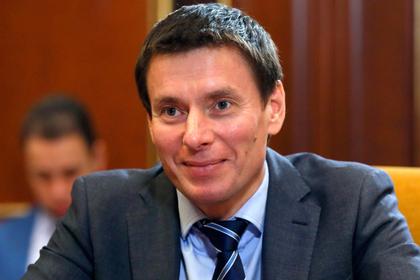На поддержку экспортеров попросили 80 миллиардов рублей