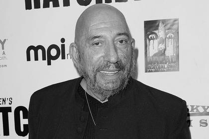 Умер актер фильмов «Джеки Браун» и «Убить Билла 2»