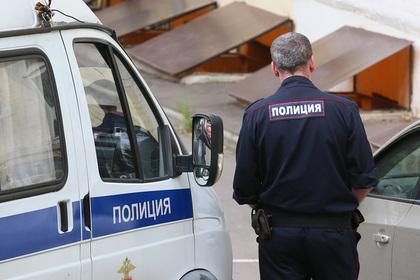 11 полицейских наказали по делу о надругательстве над юной волейболисткой