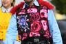 На флорентийской выставке Pitti Uomo мужчины одеваются элегантно. На Миланской Неделе моды они просто одеваются.
