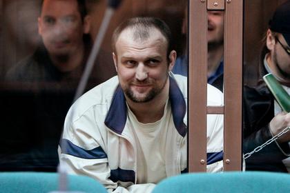 Лидер ореховской ОПГ признался в убийстве человека в Испании