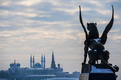 Форум по нацпроектам получит дополнительно 50 миллионов рублей