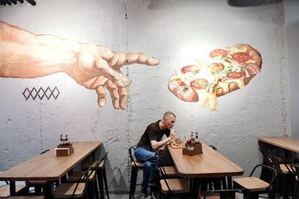 В России изменился порядок предоставления субсидий малому бизнесу