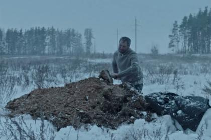 Вышел тизер нового фильма Быкова «Сторож»