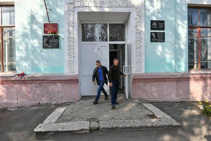 В селах Подмосковья откроют современные образовательные центры