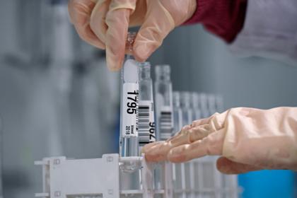 В WADA рассказали о манипуляциях с допинг-пробами в Московской лаборатории