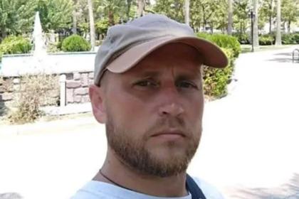 Российский журналист пропал по дороге на работу