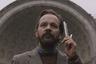 Неожиданный привет Кире Муратовой от американского инди-кинематографа: в дебюте Майкла Тибурски преступно недооцененный актер Питер Сарсгаард играет не кого-нибудь, а эксцентричного настройщика. Правда, настраивает герой не рояли, а звуковое пространство целых квартир и домов — а в свободное время каталогизирует звуки, составляющие идеальную тишину.  <br><br> «Звук тишины», что неудивительно, толкает этого чудака, впрочем, по направлению не к воображаемому идеалу, а натуральной, земной любви — сталкивая персонажа Сарсгаарда с героиней Рашиды Джонс и складываясь в умную, интеллигентную мелодраму.