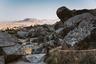 Гобустан — это археологический заповедник в Азербайджане, к югу от Баку и в часе езды от него.  Живописный ландшафт заповедника образуют группы скал различной величины. Когда-то Каспийское море было у их подножья, но Каспий отступил, и теперь береговая линия проходит примерно в четырех километрах от заповедника.  <br></br> Среди скал проложены тропинки, выстраивающие маршрут для прогулки. Только часть территории заповедника открыта для туристов. Эту часть можно неспешно обойти за полтора-два часа с остановками для того, чтобы сделать фотографии и полюбоваться видами. В другой же части заповедника проводятся археологические исследования, поэтому она закрыта.